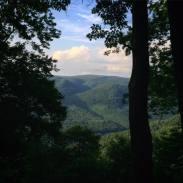Ohiopyle State Park Hike